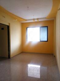 885 sqft, 2 bhk Apartment in Laxmi Shankar Heights Phase 4 Ambernath West, Mumbai at Rs. 34.0000 Lacs