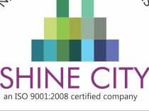shine Property