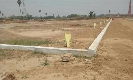 1000 sqft, Plot in Builder Pole star city sikatiya, Kanpur at Rs. 2.0000 Lacs