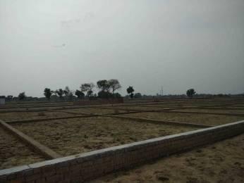 1000 sqft, Plot in Builder Moutain Heaven Mirzapur, Mirzapur at Rs. 1.5000 Lacs