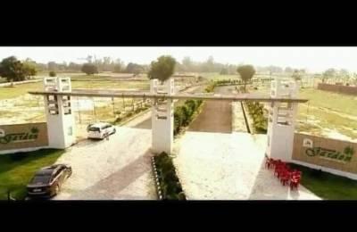 1000 sqft, Plot in Builder ELITE KASHIYANA kachnar, Varanasi at Rs. 4.0000 Lacs