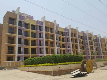 615 sqft, 1 bhk Apartment in Arihant Arshiya Khopoli, Mumbai at Rs. 6000