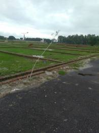 1000 sqft, Plot in Builder max golden city Kanpur Lucknow Road, Lucknow at Rs. 10.0000 Lacs