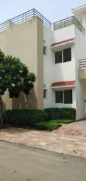 2185 sqft, 3 bhk Villa in Builder paramount golfforeste Surajpur Site C Industrial Block I Road, Noida at Rs. 72.0000 Lacs