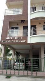 1003 sqft, 2 bhk Apartment in Shree Bala Rukmani Flats Velachery, Chennai at Rs. 68.0000 Lacs