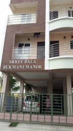 985 sqft, 2 bhk Apartment in Shree Bala Rukmani Flats Velachery, Chennai at Rs. 68.0000 Lacs