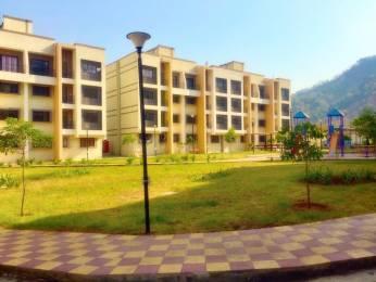 390 sqft, 1 bhk Apartment in Poddar Navjeevan Shahapur, Mumbai at Rs. 19.0000 Lacs