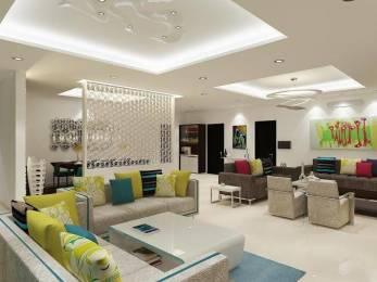 1165 sqft, 2 bhk Apartment in Builder Not To Say Katraj, Pune at Rs. 75.0000 Lacs