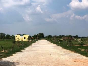 900 sqft, Plot in Builder Varinda Highway greens Mathura Vrindavan Marg, Mathura at Rs. 6.5000 Lacs