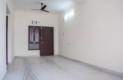900 sqft, 1 bhk Apartment in Builder Project Puppalaguda, Hyderabad at Rs. 14000