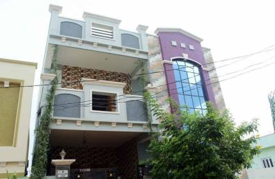 1200 sqft, 2 bhk IndependentHouse in Builder Project Nagaram, Hyderabad at Rs. 7000