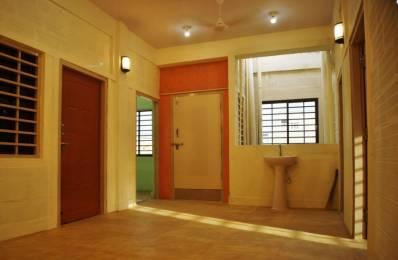 1000 sqft, 3 bhk Apartment in Builder Project Musheerabad, Hyderabad at Rs. 19300