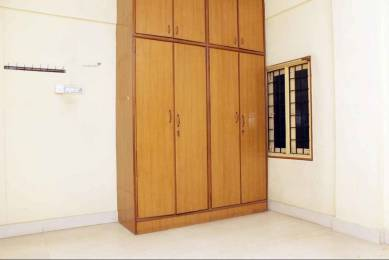 1800 sqft, 3 bhk Apartment in Builder Project Begumpet, Hyderabad at Rs. 27500