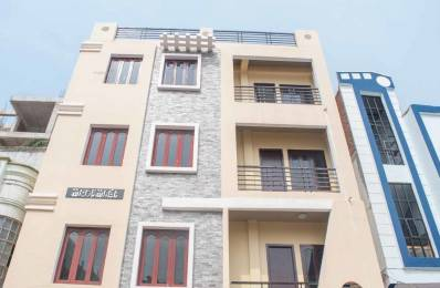 1200 sqft, 2 bhk Apartment in Builder Project Toli Chowki, Hyderabad at Rs. 7500
