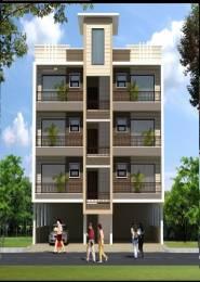 900 sqft, 3 bhk Apartment in Builder victoria floors Dhakoli Zirakpur, Chandigarh at Rs. 29.9000 Lacs