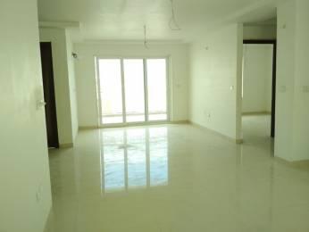 2052 sqft, 3 bhk Apartment in SVC Tree Walk Kondapur, Hyderabad at Rs. 1.3500 Cr