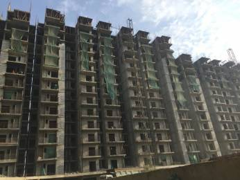 852 sqft, 2 bhk Apartment in Nilaya Central Park Residences Raj Nagar Extension, Ghaziabad at Rs. 22.3900 Lacs