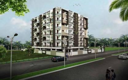 1345 sqft, 3 bhk Apartment in Builder Agrani angel Saguna More, Patna at Rs. 39.0050 Lacs