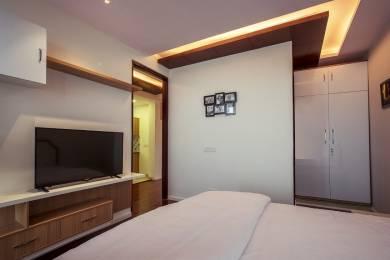 738 sqft, 1 bhk Apartment in Builder Residency Himalayas Upper Bharari Road, Shimla at Rs. 39.0000 Lacs