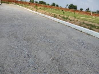 1350 sqft, Plot in Builder Project Keesara, Hyderabad at Rs. 16.5000 Lacs