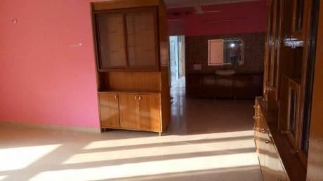 1500 sqft, 3 bhk Apartment in Builder Project Canal Road, Dehradun at Rs. 55.0000 Lacs
