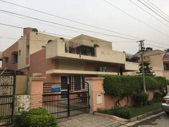 2150 sqft, 2 bhk BuilderFloor in Builder Project Sector 35C, Chandigarh at Rs. 2.6500 Cr