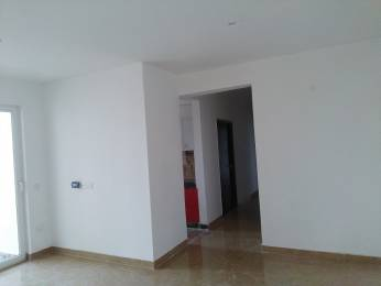 1485 sqft, 3 bhk Apartment in Ansal Royal Heritage Sector 70, Faridabad at Rs. 12000