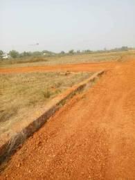 1200 sqft, Plot in Builder Chandiprasad Trisulia, Cuttack at Rs. 4.2000 Lacs