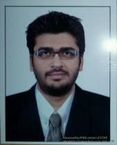 Nabarun Chatterjee