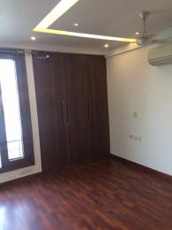 4500 sqft, 4 bhk BuilderFloor in Builder Project Greater kailash 1, Delhi at Rs. 1.5000 Lacs