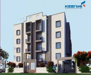 1162 sqft, 2 bhk Apartment in Keerthi Splendour Ramagondanahalli, Bangalore at Rs. 52.0000 Lacs