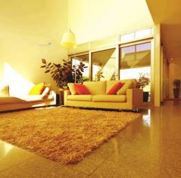 1254 sqft, 2 bhk Apartment in Arya Ananya Whitefield Hope Farm Junction, Bangalore at Rs. 66.0000 Lacs