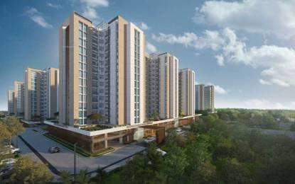 685 sqft, 1 bhk Apartment in Assetz 63 Degree East Chikkanayakanahalli at Off Sarjapur, Bangalore at Rs. 42.0000 Lacs