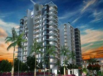 1969 sqft, 4 bhk Apartment in Advaitha Aksha Koramangala, Bangalore at Rs. 2.1700 Cr