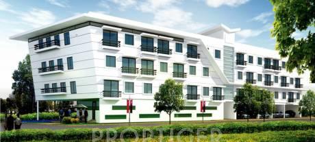 495 sqft, 1 bhk Villa in Artha Citrine Anekal City, Bangalore at Rs. 11.6300 Lacs