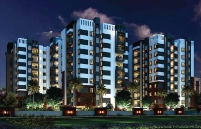 943 sqft, 2 bhk Apartment in Alpine Fiesta KR Puram, Bangalore at Rs. 39.3100 Lacs