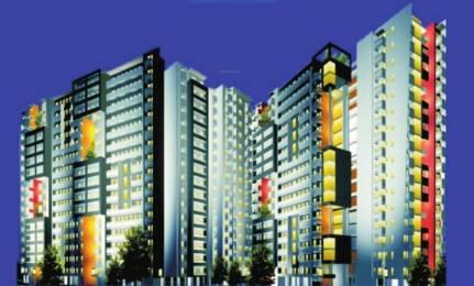 1307 sqft, 2 bhk Apartment in Alpine Viva KR Puram, Bangalore at Rs. 59.0000 Lacs