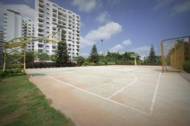 1315 sqft, 2 bhk Apartment in Alpine Pyramid Sahakar Nagar, Bangalore at Rs. 69.0444 Lacs