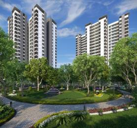 1762 sqft, 3 bhk Apartment in Alchemy Real Estate Urban Forest White Field, Bangalore at Rs. 1.2000 Cr