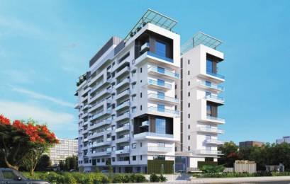 1411 sqft, 3 bhk Apartment in Axis Estrella Terraces Hulimavu, Bangalore at Rs. 1.1500 Cr