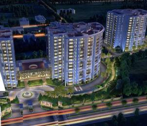 1639 sqft, 3 bhk Apartment in Ardente Pine Grove Avalahalli Off Sarjapur Road, Bangalore at Rs. 73.5300 Lacs