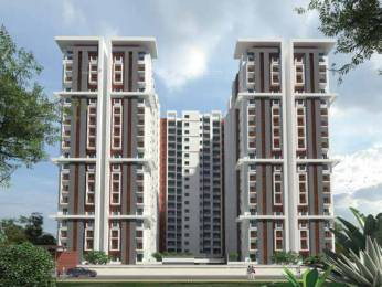 1322 sqft, 2 bhk Apartment in Arge Urban Bloom Yeshwantpur, Bangalore at Rs. 1.3000 Cr
