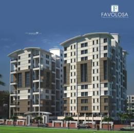 1437 sqft, 2 bhk Apartment in Abhilasha Favolosa Balewadi, Pune at Rs. 1.0000 Cr