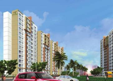 1405 sqft, 2 bhk Apartment in BSCPL Bollineni Silas KR Puram, Bangalore at Rs. 60.0000 Lacs