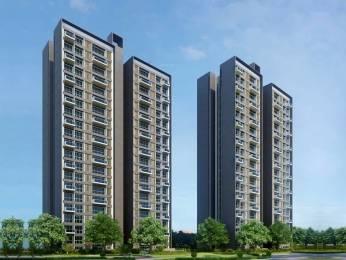 2010 sqft, 4 bhk Apartment in Lodha Belmondo Gahunje, Pune at Rs. 1.4500 Cr