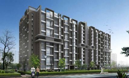 517 sqft, 1 bhk Apartment in VTP Urban Nest Phase 1 Undri, Pune at Rs. 30.0000 Lacs