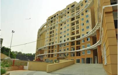1270 sqft, 2 bhk Apartment in Brigade Altamont Narayanapura on Hennur Main Road, Bangalore at Rs. 73.5300 Lacs