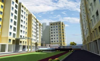 1080 sqft, 2 bhk Apartment in Brigade Cedar at Brigade Orchards Devanahalli, Bangalore at Rs. 56.0000 Lacs