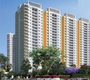 2440 sqft, 4 bhk Apartment in Brigade Buena Vista Budigere, Bangalore at Rs. 1.2300 Cr