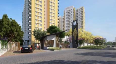 1520 sqft, 2 bhk Apartment in Brigade Buena Vista Budigere, Bangalore at Rs. 77.0000 Lacs